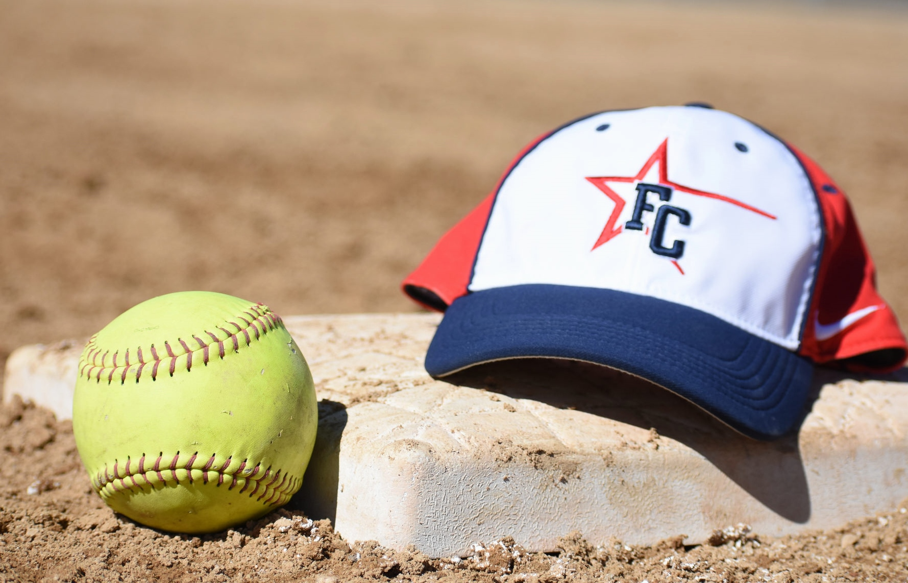 Fort Collins Stars - Girls Competitive Fastpitch Softball