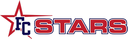 Fort Collins Stars Logo